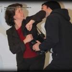 modal-self-defense-kung-fu-west-island-purse-page-55
