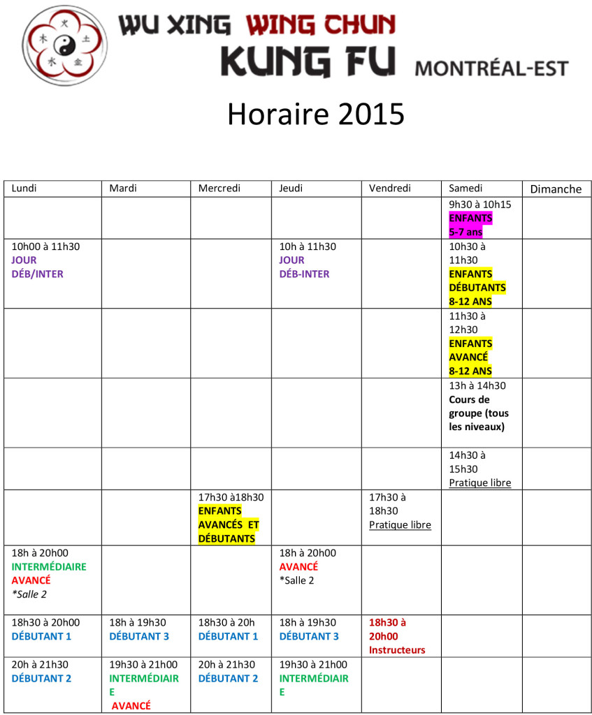 horaire-2015-2-(1)